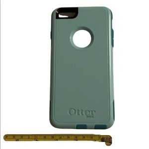 Otter Box IPhone 6S Plus Case